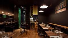 Baffo - Restaurant - Paris