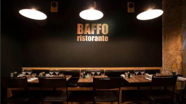 Baffo In Paris Restaurant Reviews Menu And Prices Thefork
