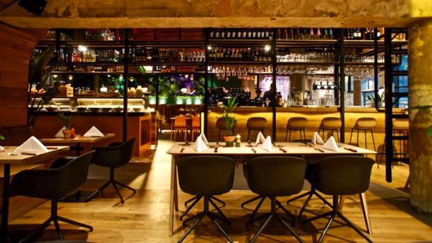 Rodizio Rotterdam Brazilian Grill Restaurant