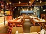 Rodizio Rotterdam Brazilian Grill