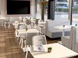 Ciao Restaurant - Meyrin