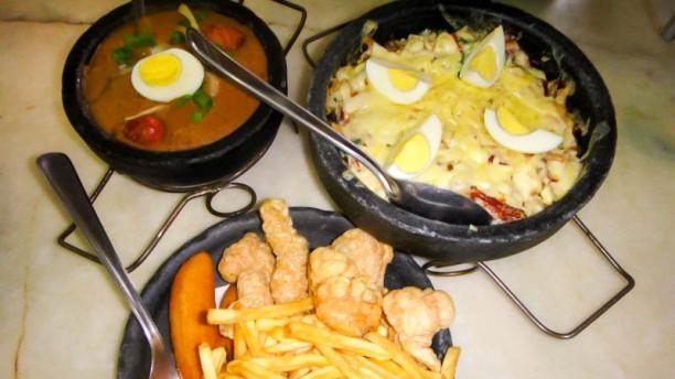 Tempero Das Gerais 3 Sugestão do chef