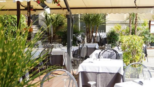 Stilo In Como Restaurant Reviews Menu And Prices Thefork