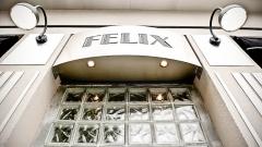 Félix Français