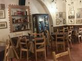 Aleph Pub