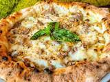 380º Officine della pizza