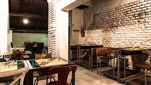 Popolare Azienda Cucineria a Roma - Menu, prezzi, immagini, recensioni e  PE68