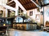 Azienda Cucineria