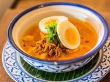 D-Thais Thai food