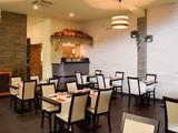 Ye's Food San Gregorio