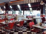 All American Diner Sesto San Giovanni