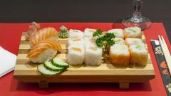 Kemy Sushi