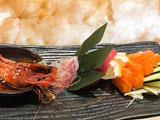 Fuji Ristorante Sushi