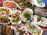 Restaurant Saffraan