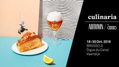 Culinaria - Mercato