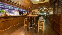 Mumbai Café