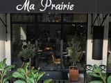 Ma Prairie
