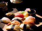 Thai Loei Sushi