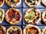Briscola Pizza Society - Porta Romana