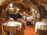 Hôtel Restaurant Le Logis du Guetteur