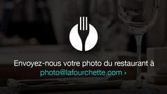 Pizzeria Lou Pichounet