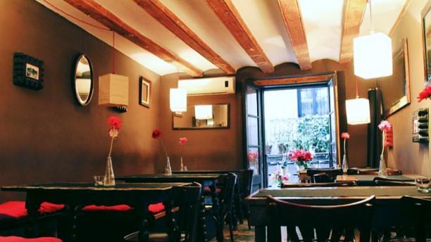 Stoke Bar Stoke Bar 1