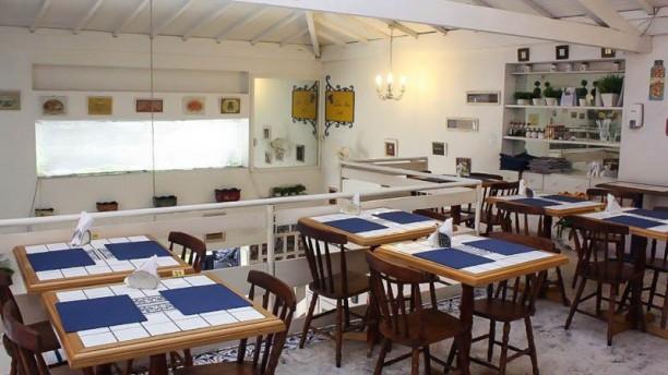 Dom Jose Cafe Em Sao Paulo Sp Preco Endereco Menu Reserva