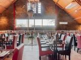 Shinzo Sushi Lounge & Grill Tilburg
