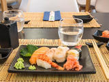 Wasabi Ristorante Giapponese