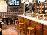 La Casa de la Cerveza Tapería Restaurante