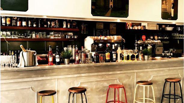 Napoli Bar