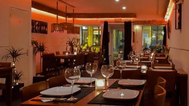 Super Thai Thais Restaurant Restaurant