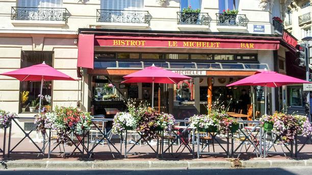 Restaurant Lille A Issy Les Moulineaux