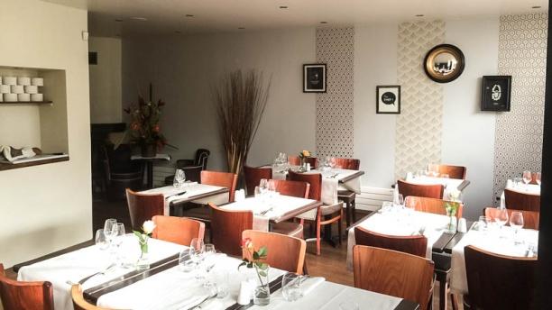Restaurant le 169 le perreux sur marne 94170 avis for Restaurant le perreux