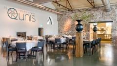 Restaurant Bij Qunis