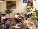Sun Ibiza Lounge