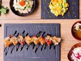 Sushi CC