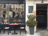 Café Équinoxe