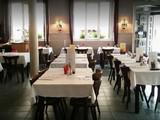 Brasserie Faubourg de Pierre