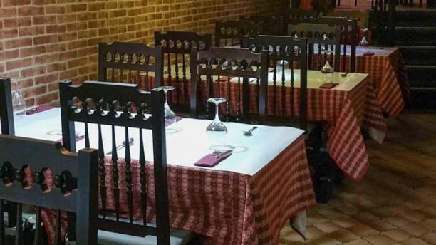 Swayambhu House Sala