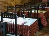 Swayambhu House