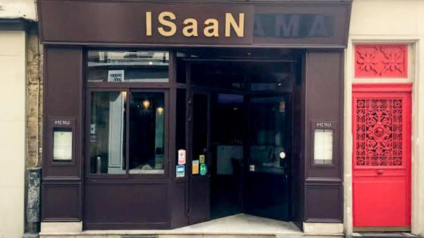 Isaan Thai Entrée