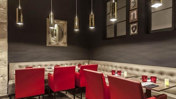 la trattoria restaurant 20 rue clapeyron 75008 paris adresse horaire. Black Bedroom Furniture Sets. Home Design Ideas