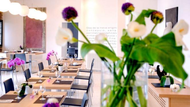 Le Bistrot à la Mer - Restaurant - Argelès-sur-Mer