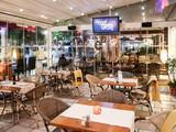 Cafe Cafen