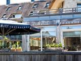 Restaurant Zuiver (Vlieland)