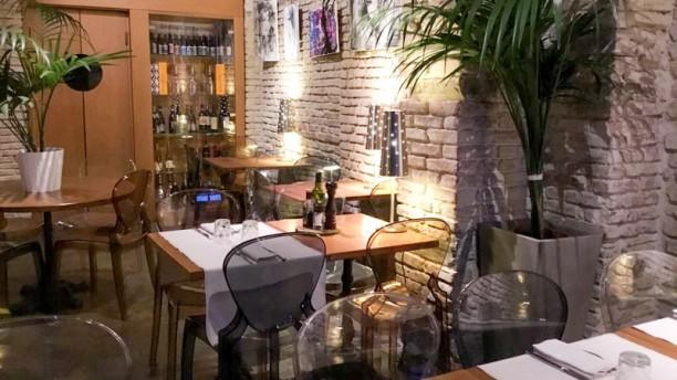 Castelli Gourmet Sala