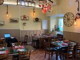 Taverna de Pasquino