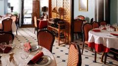 Seç - Restaurant - Paris