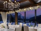 Faloria Restaurant